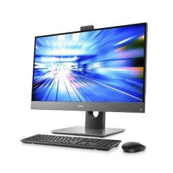 Dell OPT 7480 AIO