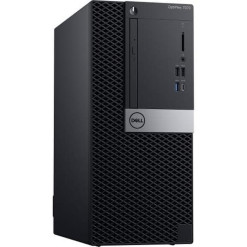DELL OPT 7070MT
