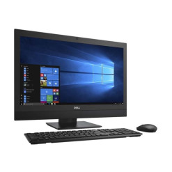 DELL AIO 7450 TOUCH<br>