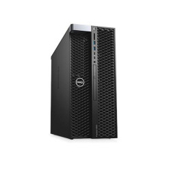 Dell Precision T5820 MT
