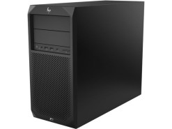 HP Z2 WORKSTATION G4
