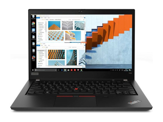 Notebook Commercial Lenovo T490  1 lenovo_t490